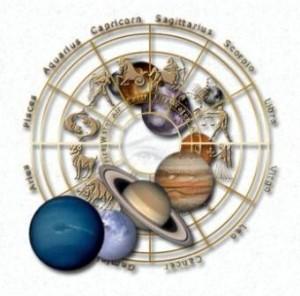 Asztrológia - a jövő kifűrkészhetetlen?