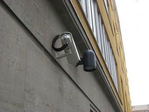 Minőségi biztonsági kamerák!