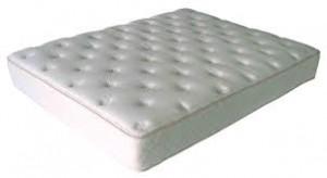 Cardo matracok