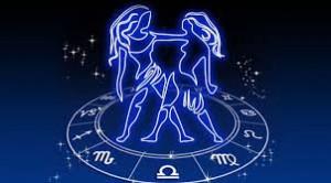 Személyre szabott horoszkóp