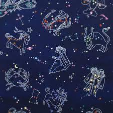 Egészség horoszkóp 2014-re