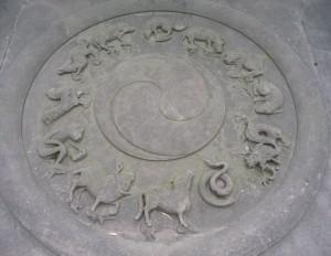 Kínai Horoszkóp: 2014, a ló éve