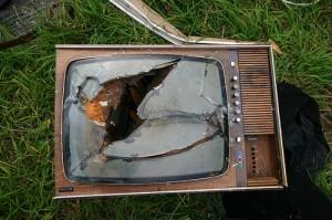 TV szolgáltató