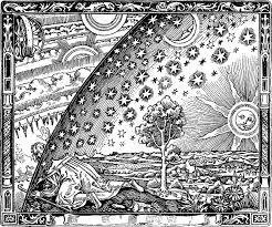 A csillagjegyek jelentőséggel bírnak