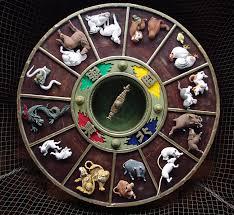 A kínai asztrológia rendkívül érdekes