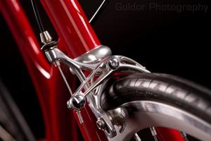Olvassa az elektromos kerékpár blogot Ön is!