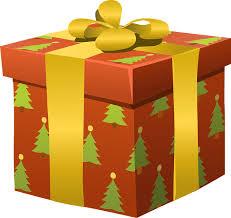 Rengeteg karácsonyi ajándék egy helyen