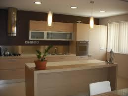 Eladó lakás 10. kerület