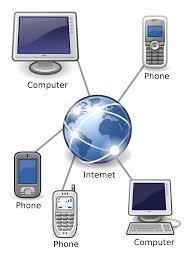 Megkönnyíti dolgunkat a VOIP telefon