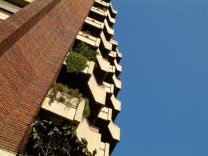 Eladó lakás Budapest 11.kerület