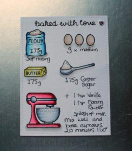 Egyszerű receptek