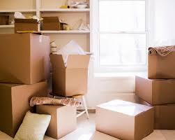 Frankó költöztetés