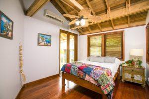 fortunaboat.insta-hostel.com/